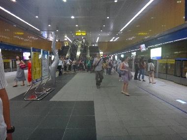 台湾地下鉄4
