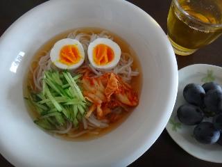 冷麺0913