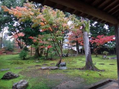 長谷川邸4