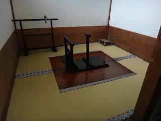 長谷川邸5