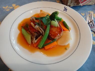 Assiette4