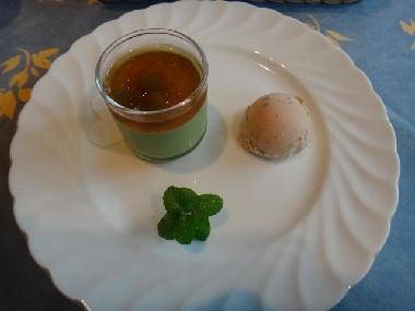 Assiette5
