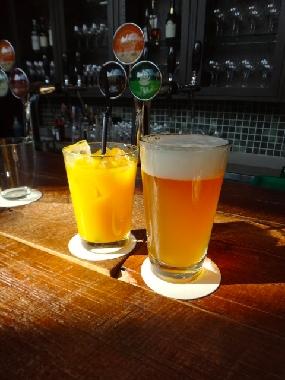 ビール0102