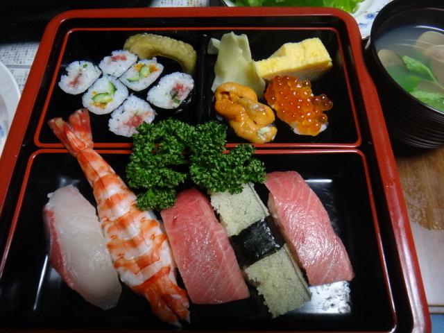 お寿司102