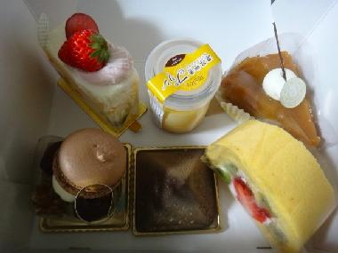 ケーキ0113