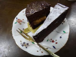 ケーキ0117