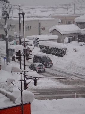 雪0128