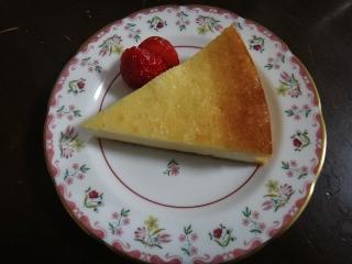 チーズケーキ0214