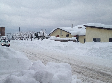 雪0126