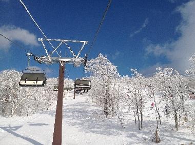 スキー0211