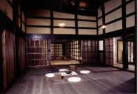 長谷川邸7