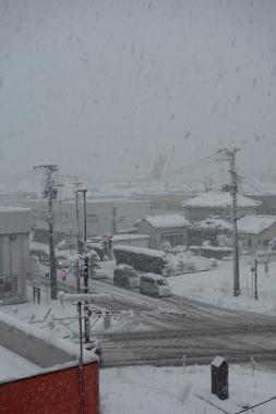 雪141206