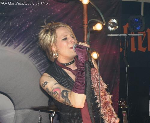 Stala & So Rautaruukki 22.01.2011