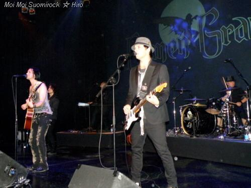 CG Kanneltalo 04.02.2011