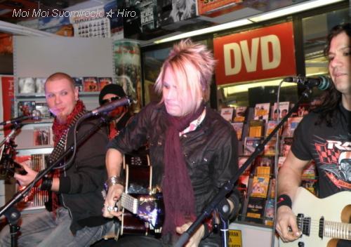Stala So Äx 18.02.2011