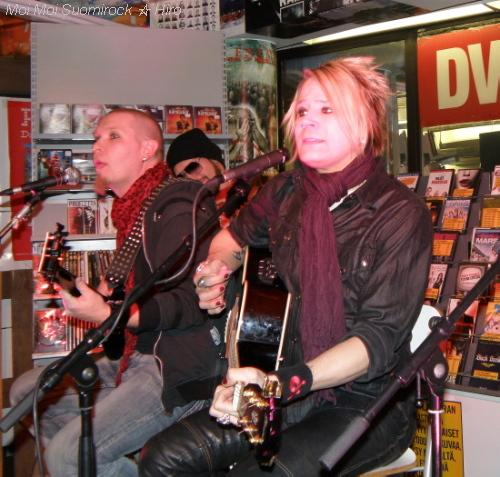 Stala So Ä;x 18.02.2011
