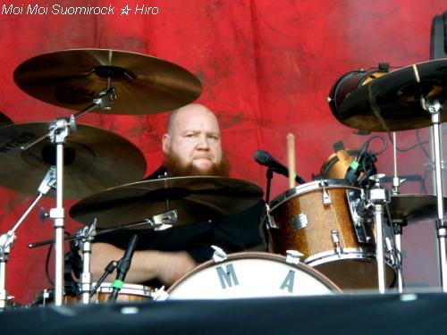 Radio Aalto concert VHB 12.06.2011