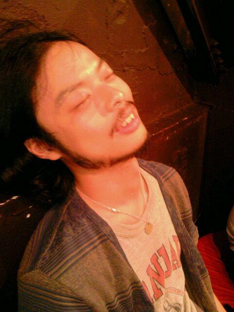 rps20110731_134301.jpg