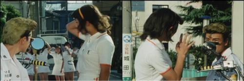 19-43-3.jpg
