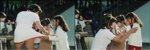 19-43-4.jpg