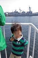 軍港巡り3