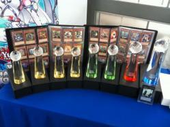Top-8-prizes-480x358.jpg
