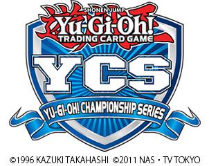 ycs-logo.jpg