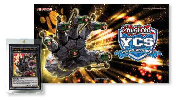 yugioh-wcs-prize-card-number-106-giant-hand.jpg