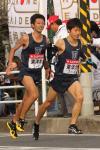 20110103rikujo平塚中継所(撮影者・溝井)