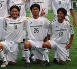 soccer110308上西