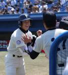 koushiki20110413緒方