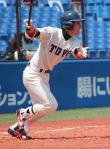 koshiki110426大地P