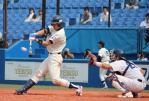 koushiki20110427戸田