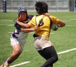 rugby 110515 松村