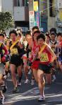110130rikujo前田・鴛海(撮影横田)