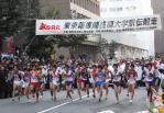 20110102rikujo大手町(撮影者・五嶋)