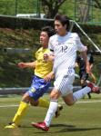 soccer110508市川