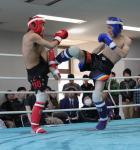 kick110227田中
