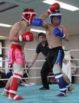 kick110227田山