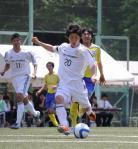 soccer110508黒須