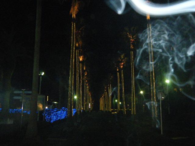 2009.11.23 430
