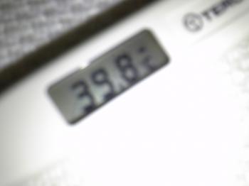 1230.jpg