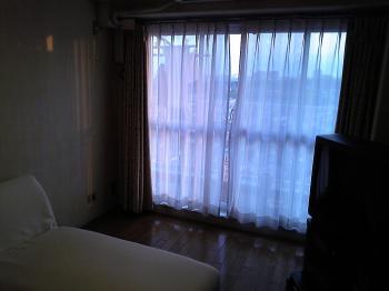 rooms0903_20100907121019.jpg