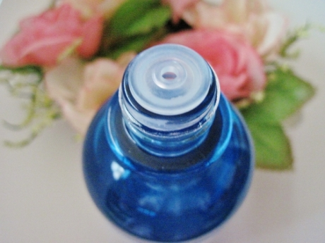 サラサラしっとり高保湿.国産オーガニック化粧水「ネオナチュラル」