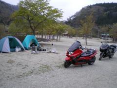 IMGP6585_20110507225954.jpg
