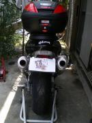IMGP6741.jpg