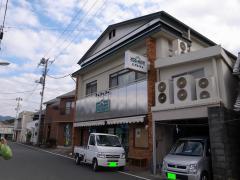 R0014459_R.jpg