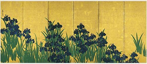 Irises_screen_1[1]500
