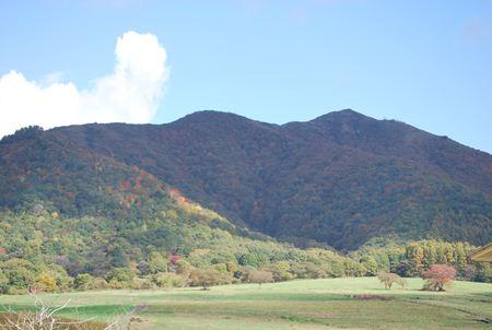 DSC_0471蒜山