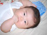 DSC_0997ベランダ